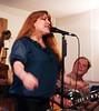 Jazznights Christine Tobin & Phil Robson 030814 (69)