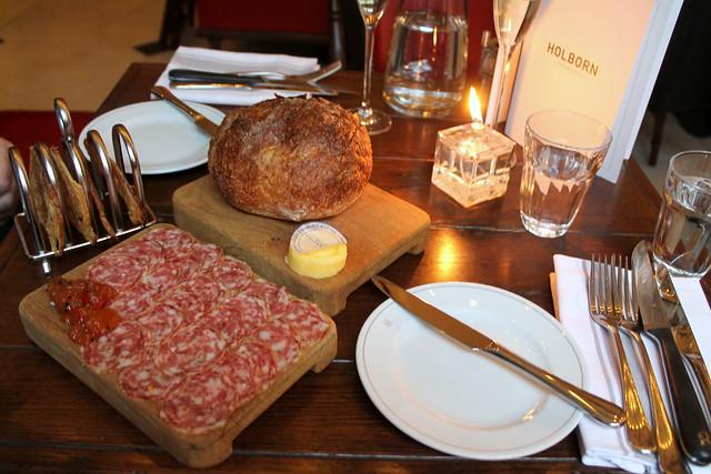 Holborn dinning room (13)
