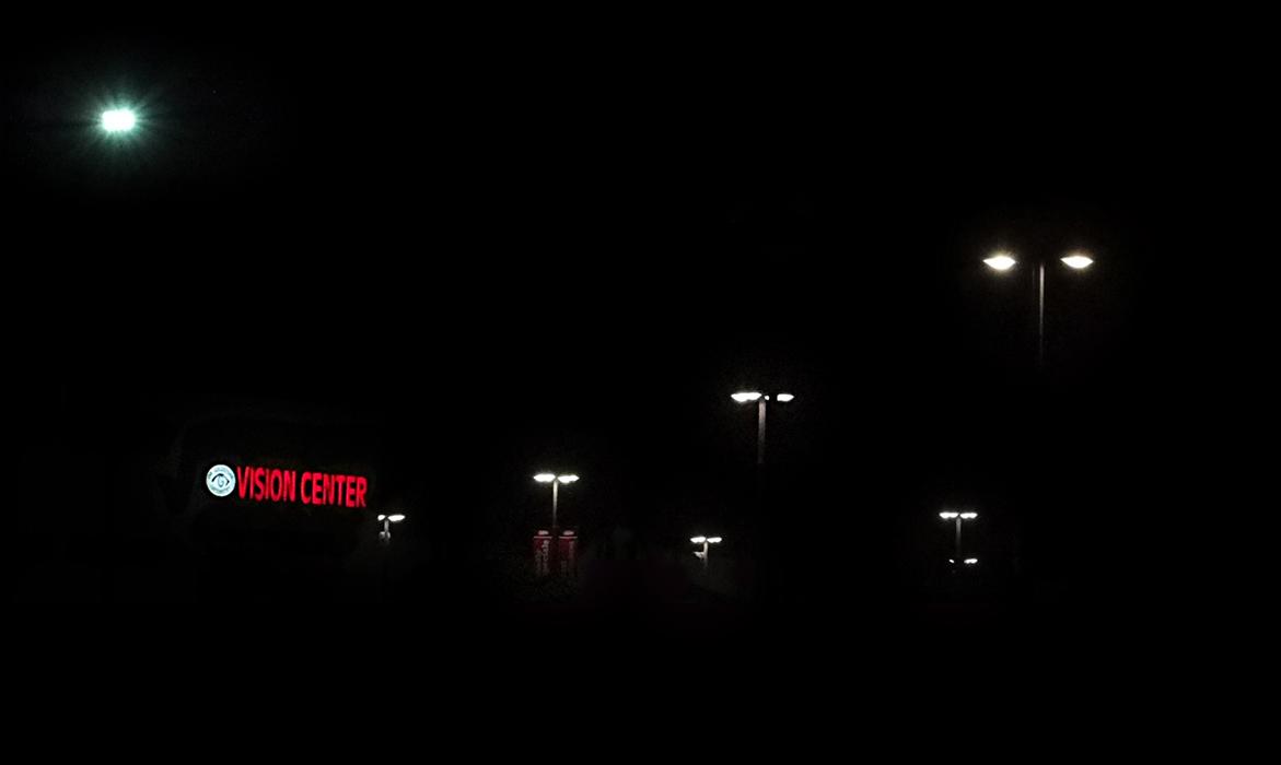 Vision Center 5
