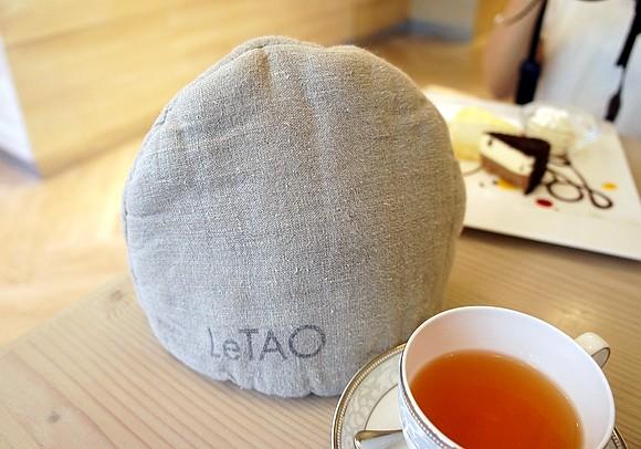 台北下午茶粉雪北海道19