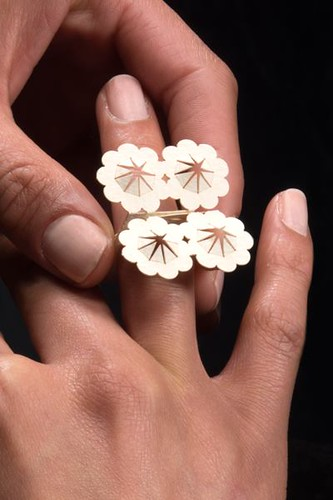 jewelry-greetings-cherry-blossoms-ring