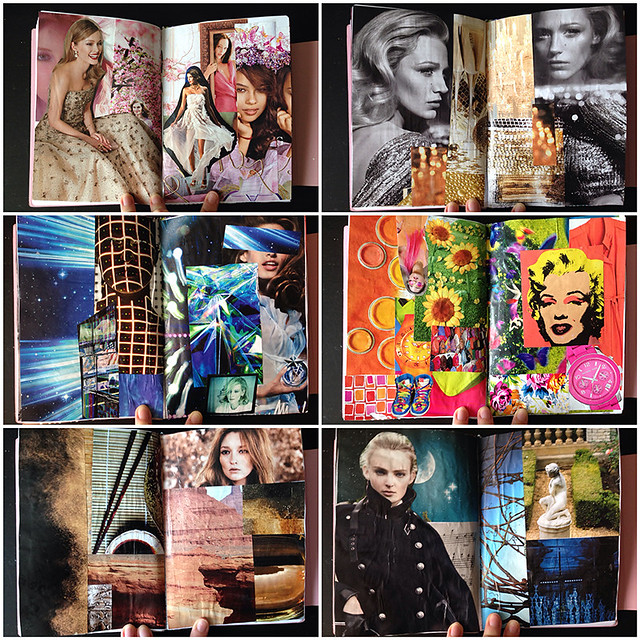 collages-1