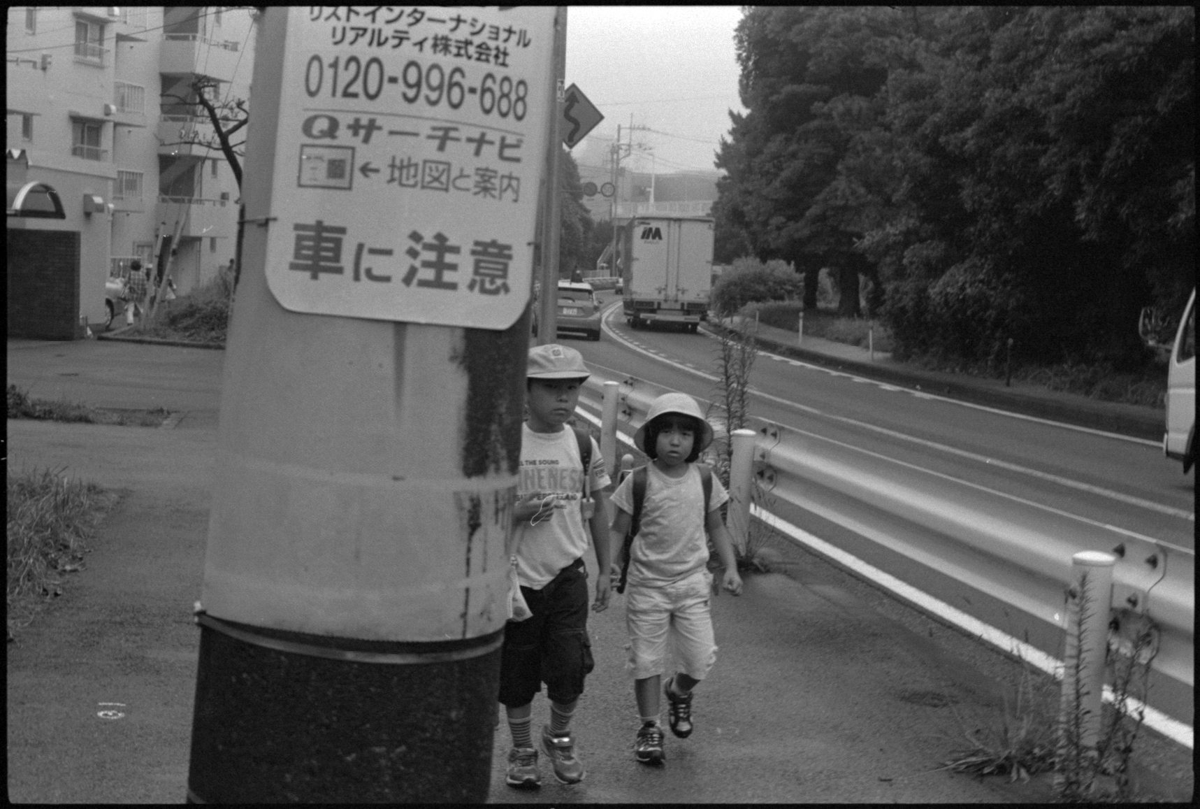 20140710 LeicaM4-P Summicron50 TX TMD 009