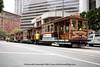 Streetcar Parade