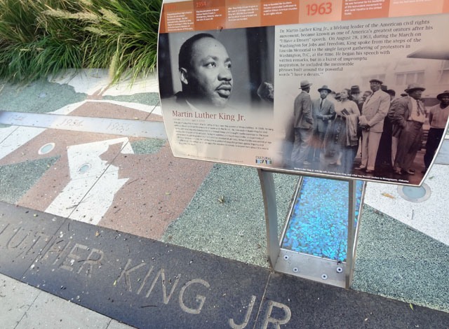 indy-peace-walk-mlk
