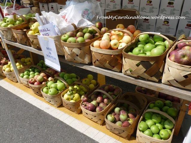 AppleFestival2014-5