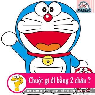 choibainao