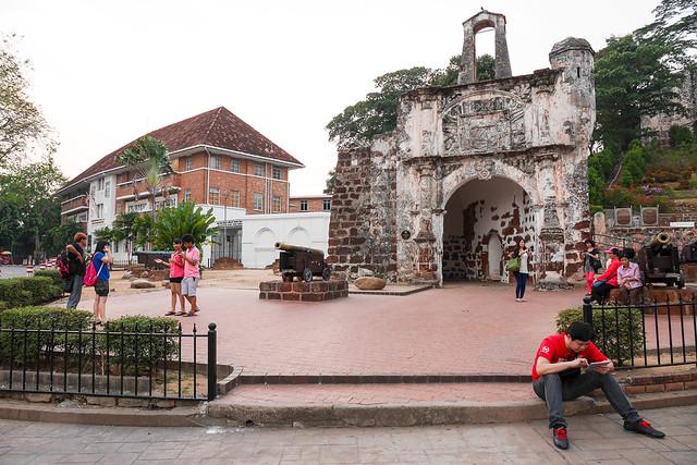 Melaka Trip_day1_72