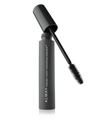 Almay-5-minute-intense-i-color-volumizing-mascara
