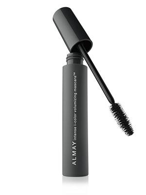 Almay-5-minute-intense-i-color-volumizing-mascara