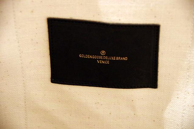 ファッション通販セール.com__085