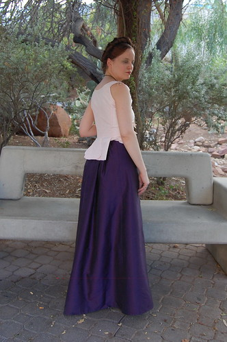 Game of Thrones Dress 27