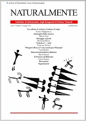 13-1991magLa cultura, le scienze, l'anima, il corpo.pdf
