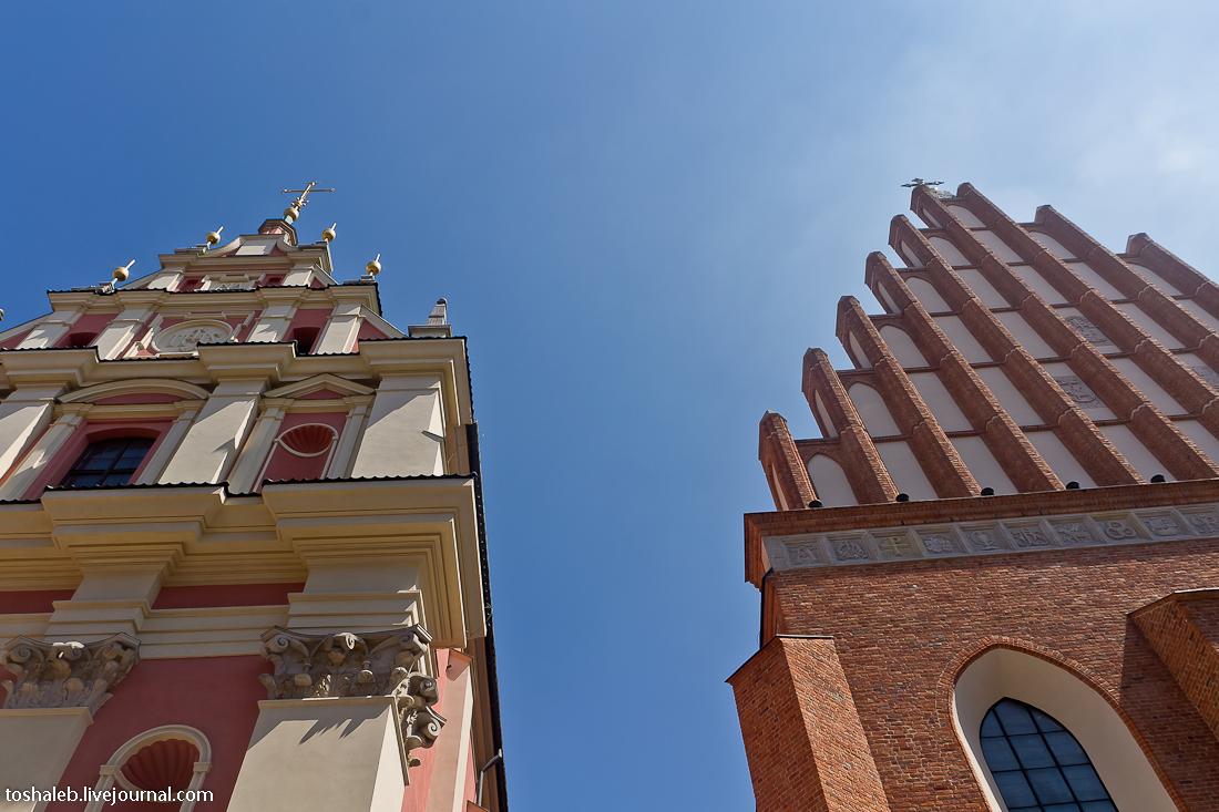 Варшава-61