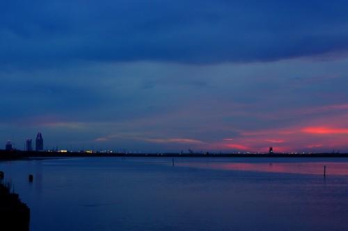 Battleship Parkway