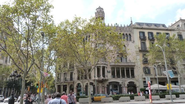 Barcelona085