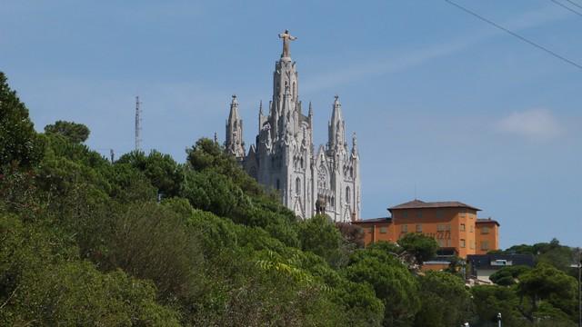 Barcelona599