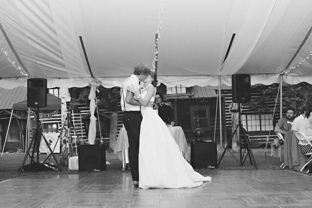NIcholai&Kelsie's_Wedding13103