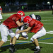 2014 Football Scrimmage_Roundup12