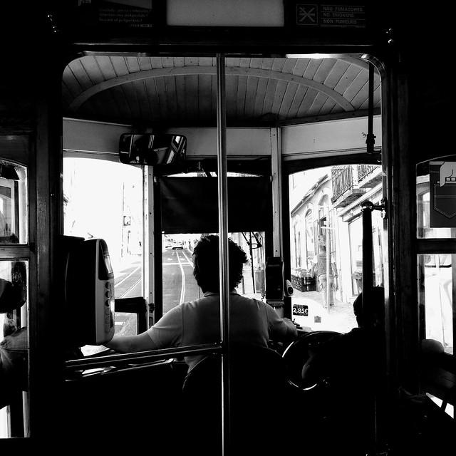 tram28_Lisboa