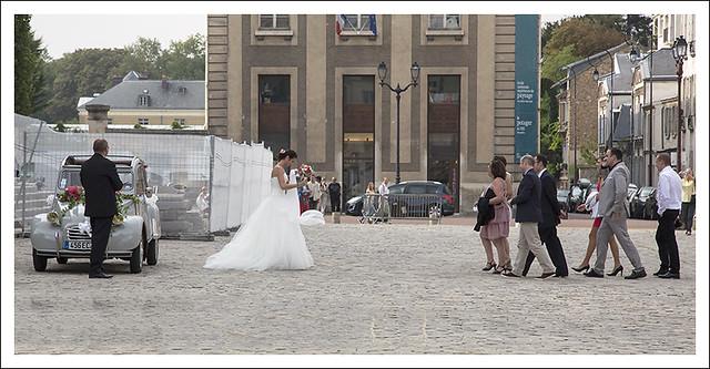 Versailles 2014-09-06 2