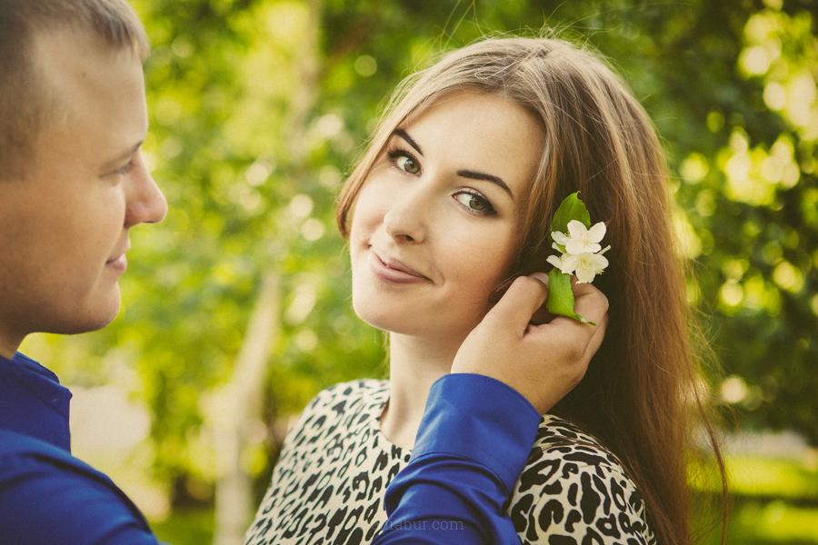 Lovestory, фотосессия для пары, прогулка влюбленных, предсвадебная Livestory, влюбленная пара, фотограф Новосибирск