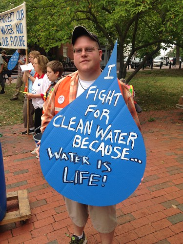 #ourwaterourfuture #stopmtr