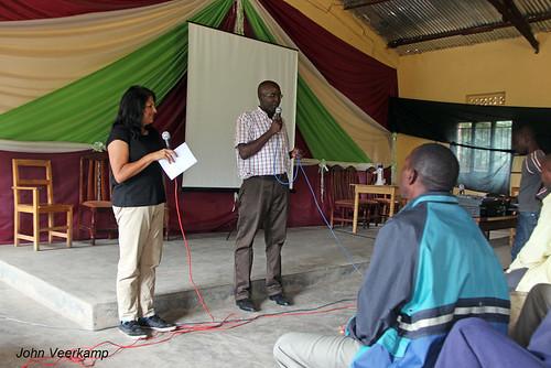 rwanda udp kiyonza fdcnews