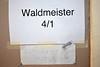 """44. Altbaukriterium """"Rostfest II"""""""