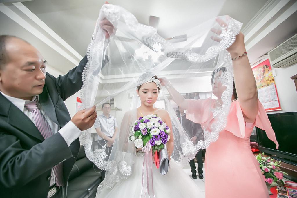 新竹婚攝35