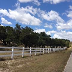 A Texas Sky. #texassky