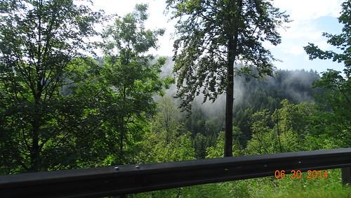5147-Saumstrass, Upper Austria