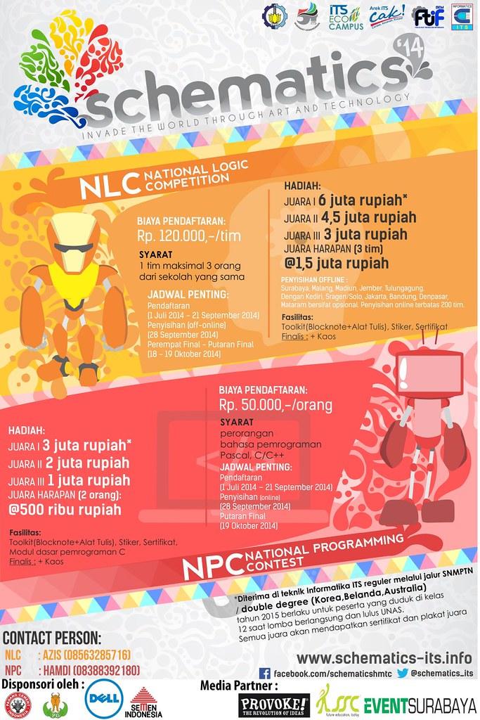 npc 2014