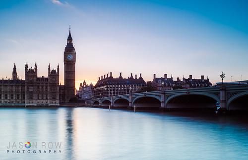 2014-08-31 London x1-168