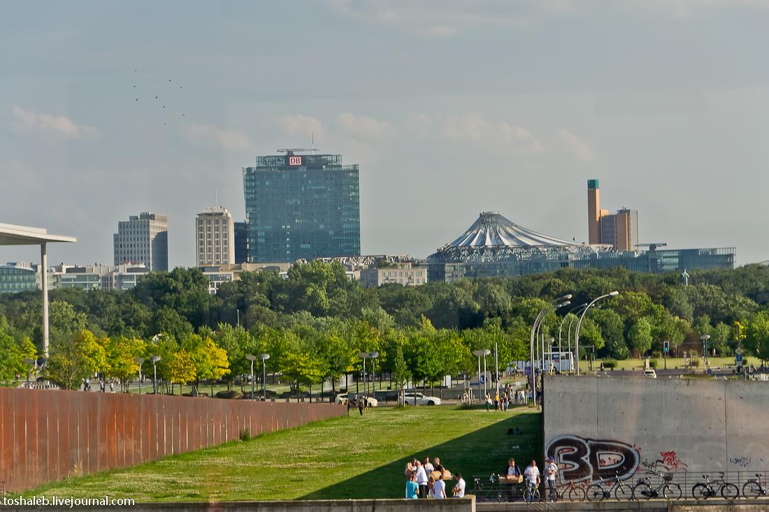 Берлин-67