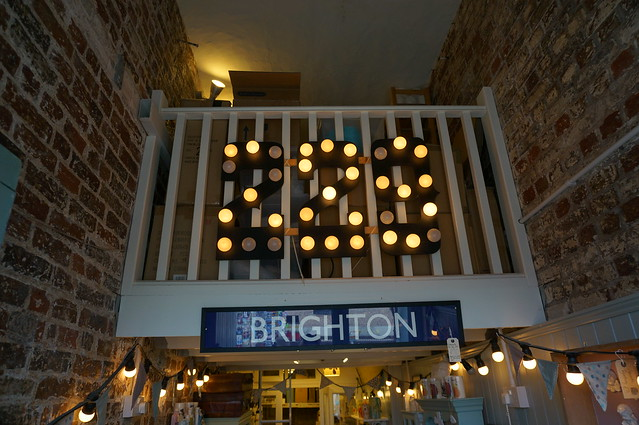 Brighton 1591