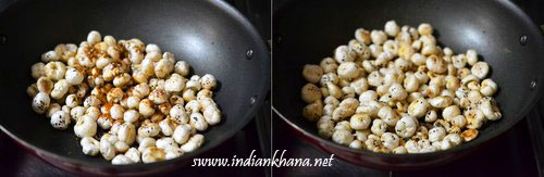 Roasted-Makhana-Foxnut-Recipe