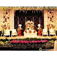 #lightworksjakarta #stevedecor #thedharmawangsa    @steve_decor @lightworks_jakarta   #lightingdecor #lightingjakarta #lightingwedding #lightingindonesia #wedding #weddingjakarta #weddingindonesia