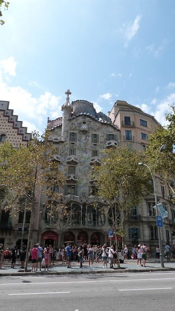 Barcelona079