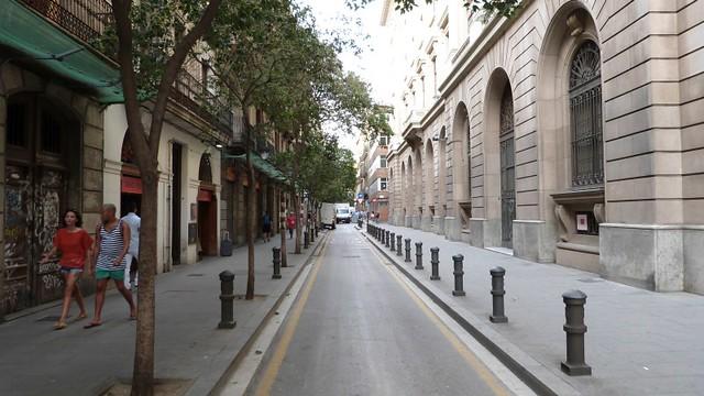 Barcelona486