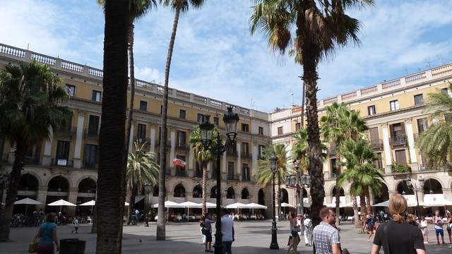 Barcelona163