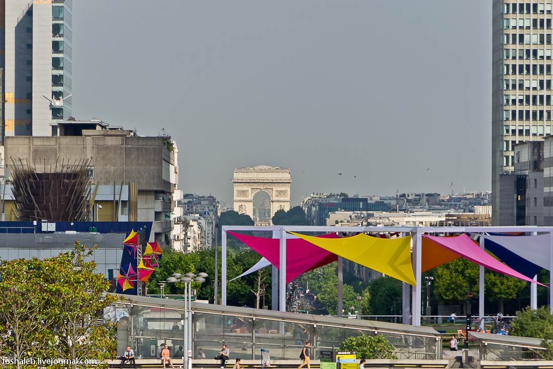Париж_2014_1-2-1-3