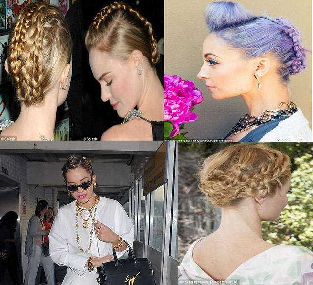 back-to=back-braided-hair