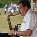 140920-N-DD694-002 by United States Navy Band