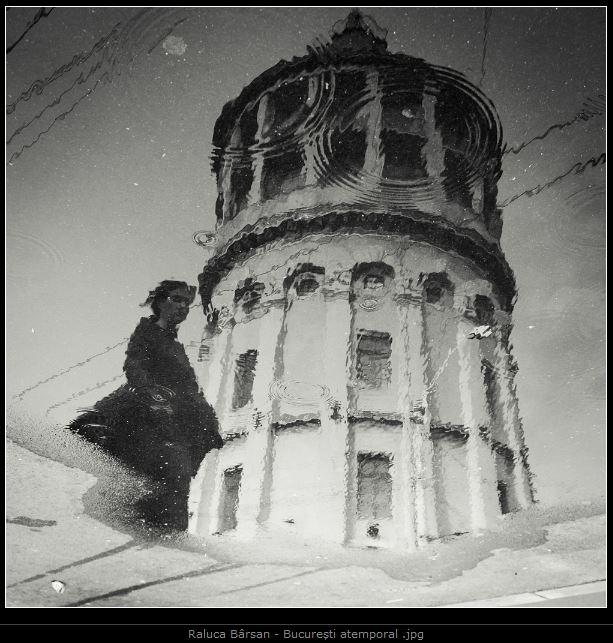 5-Raluca-Barsan-Foisorul-de-foc-Bucuresti-Salonul-Fotografului-Roman-via-Ziaristi-Online