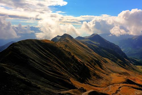 alpes landscapes day cloudy montagnes alpesmaritimes provencealpescôtedazur coldelabonnette