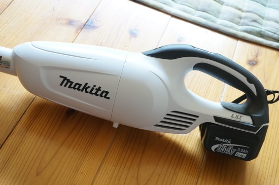 makita-buy9