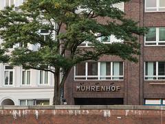 Mürenhof