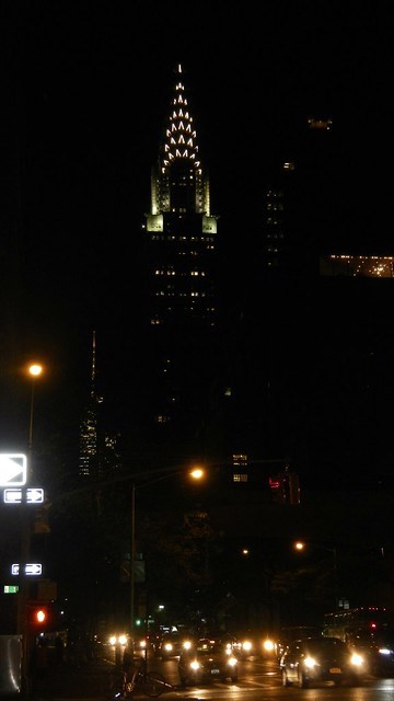 NYC September 2014 105