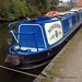 Coventry Canal 27/09/14